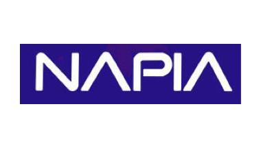 ナピア情報システム株式会社様 貸切バス総合システム「バス紀行」