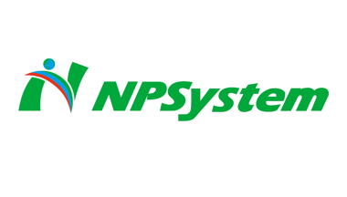 株式会社NPシステム開発様 運輸業界様向け車両運行管理システム「地球号」