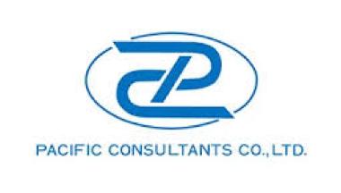 パシフィックコンサルタンツ株式会社様 道路パトロール支援システム「道路パトロイド」