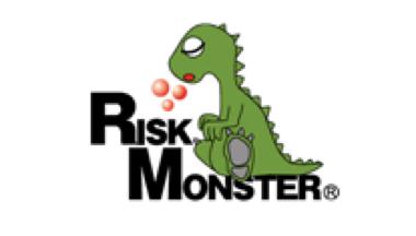 リスクモンスター株式会社様 与信判断サービス「与信ナビ」、新規営業向けサービス「攻めマップ」