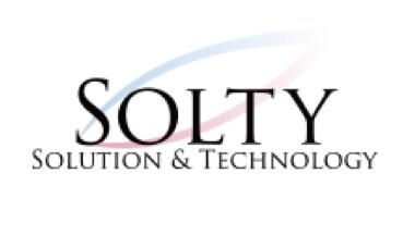株式会社ソリューション・アンド・テクノロジー様 SaaS型勤務管理システム「WiMS/SaaS」