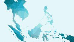 MapFan ASEAN DB