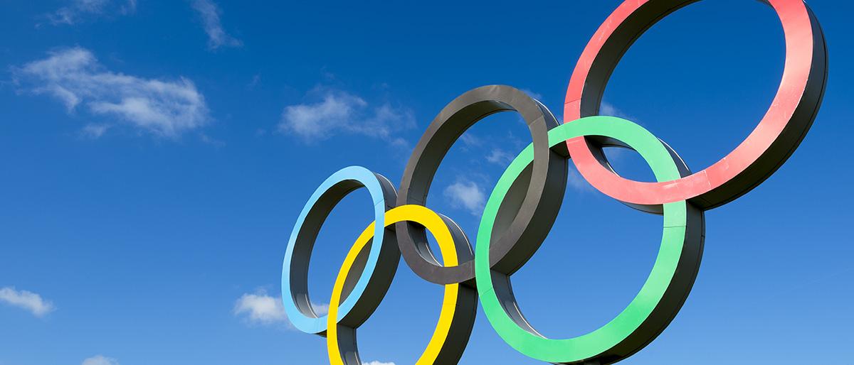 東京オリンピック1964 ゆかりの地に行ってみました。