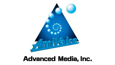 株式会社アドバンスト・メディア 様 ナビゲーション用音声認識エンジンAmiVoice