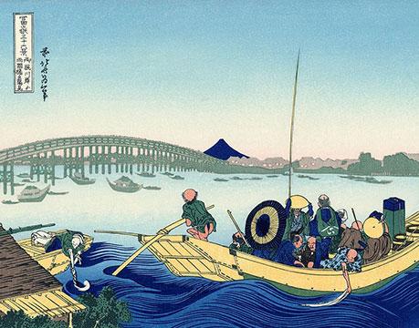 祝令和!江戸時代からの東京を、時代ごとに振り返ってみた。