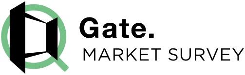 リーウェイズ株式会社 不動産AI「Gate.」が実現したワンクリック市場分析