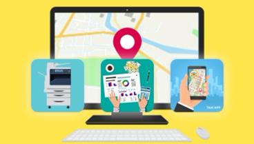 MapFan Desktop